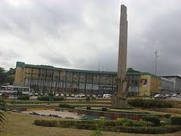 la poste bureau de poste la poste de côte d ivoire wikipédia