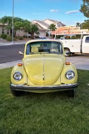forsale 1978 vw beetle convertible classic u2013 mycarlady