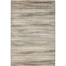 Orange Bathroom Rugs by Coffee Tables Grey And Orange Area Rug Large Area Rugs For Sale