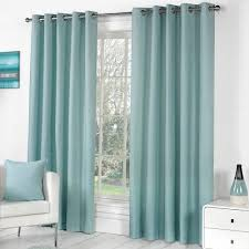 Cotton Drapery Panels Curtains Captivating Cotton Curtains For Living Room White Window