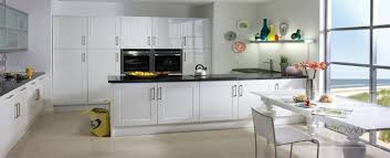 best way to clean white kitchen cupboards how to clean high gloss white kitchen cabinet the indoor