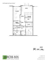 Office Design Plan by Orthodontic Office Floor Plans Magness Ortho Pinterest