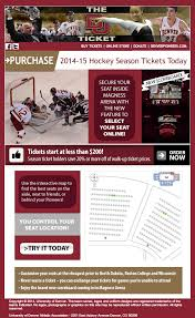 black friday store map 66502 target 14 best pick your own seat maps images on pinterest ticket