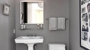wall color ideas for bathroom inspiring small bathroom wall color ideas gray walls light grey
