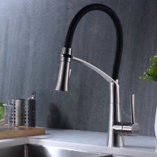 4 kitchen faucets modern kitchen faucet with pull spray mixer tap in