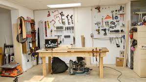 crafted workshop u2013 shop tour jays custom creations