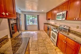 Kitchen Cabinets Santa Rosa Ca 339 Pythian Road Santa Rosa Ca 95409 Sold Listing Mls