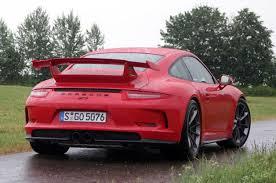 2013 porsche 911 gt3 for sale 2014 porsche 911 gt3 w autoblog