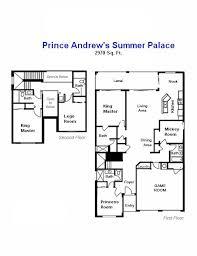 Lego House Floor Plan Luxury Home W Princess Mickey Lego Homeaway Kissimmee