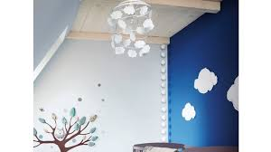 éclairage chambre bébé luminaire chambre bébé chambre
