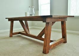 affordable dining room chairs home design ideas diy farmhouse dining room table