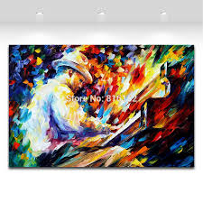 compare prices on jazz decorations online shopping buy low price