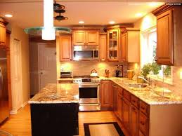 kitchen remodeling ideas on a small budget small kitchen remodel ideas on a budget house of simple