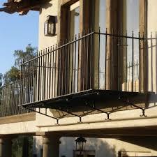 holzgelã nder balkon handlauf holz fã r balkon treppenhaus hause dekoration ideen