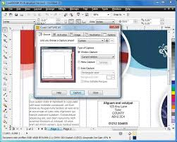 corel draw x5 download free software coreldraw graphics suite free download