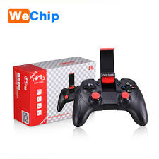 best android controller best selling s6 bluetooth android gamepad for happy platform