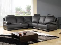 grand canape d angle cuir luxueux et élégant ce très grand canapé d angle en cuir vous