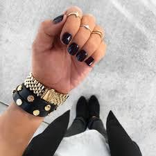friday favorites haven nail salon u2014 sweet u0026 sauer