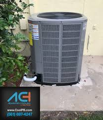 hvac blog advanced cooling and heating inc