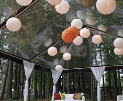reno wedding venues birthday party ideas reno nv