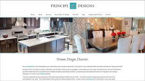 Best Interior Design Site by Platinum Design Best Selling Author