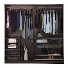 Closet Solutions Ikea Pax Wardrobe Ikea 10 Year Limited Warranty Read About The Terms