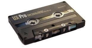 hdv cassette transf礬rez et sauvegardez vos souvenirs de famille
