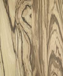 select flat cut zebrawood even boards thumbnail heppner