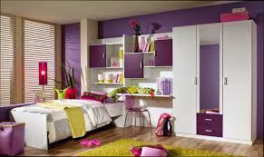 couleur pour chambre de fille couleur pour chambre fille idées de design maison et idées de meubles