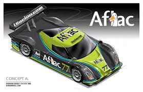 carl edwards racing car paint scheme designer