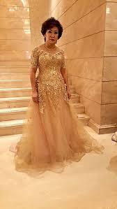 wedding dress designer indonesia cynthia kusuma fashion designer indonesia