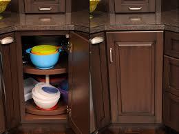 Condominium Kitchen Design by Mullet Cabinet U2014 Brown Condominium Kitchen