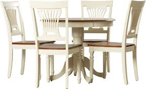 Small Square Kitchen Table by Kitchen Table Square And Dining Room Tables Concrete Folding 2