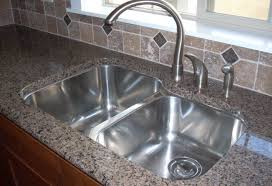 Clogged Kitchen Sink Drain With Garbage Disposal Kitchen Unclogging Kitchen Sink Drain Clogged Snake Awesome