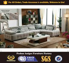 Moroccan Chair Moroccan Furniture Wholesale Moroccan Furniture Wholesale