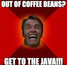 Arnold Schwarzenegger Memes - arnold schwarzenegger memes top 20 terminator memes