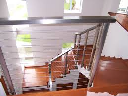 Stainless Steel Banister Rail Stainless Steel Staircase Handrail Design In Kerala Best