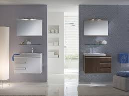 bathroom vanity countertops ideas bathroom vanity ideas that