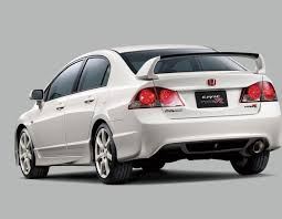 lease a honda civic best 25 honda civic lease ideas on honda civic car