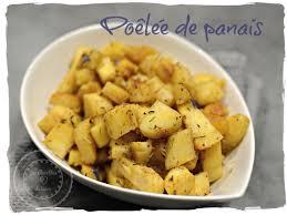 cuisiner le panais cuisiner des panais gallery of patate douce panais fenouil et