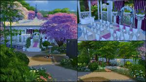 wedding arches in sims 4 the sims 4 gallery spotlight simsvip