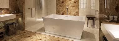 baths freestanding bathtubs centaur bathtub kardiel