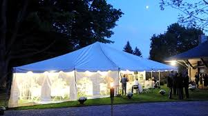 tent rental michigan a spectacular event party rental tent rental