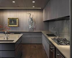 100 kitchen design cad software kitchen kitchen design