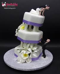 Cake Decorating Classes Dundee Falling In Love