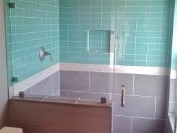 Seafoam Green Bathroom Ideas Bathroom 15 Lush Green Bathroom Ideas Dark Green Bathrooms