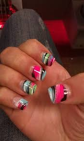 311 best nail designs images on pinterest make up enamel and