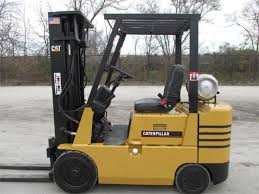 yale forklift service manual download prototype effective ga