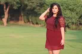 Fashion Nexus A Fashion Blog by Plus Souq Magazine For Plus Size Fashion U0026 Lifestyle In India