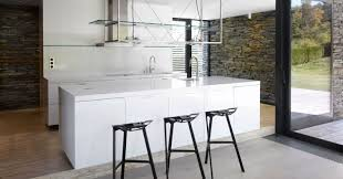 stools stunning kitchen design with blue kitchen island bar